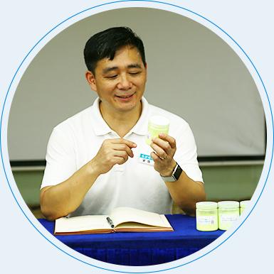 董事长 宋练