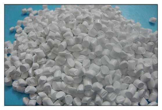 色母粒增白剂与干法增白剂、湿法增白剂技术比较