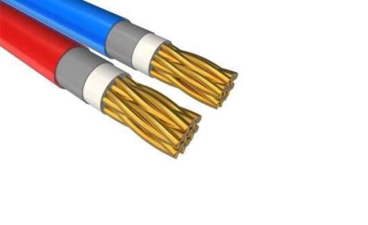 泰山电力线缆有限公司与练达化工达成合作
