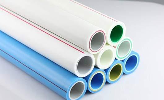 管材增白剂厂家 为您解读管材常见问题及解决方法