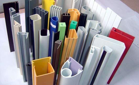 塑料增白剂厂家干货分享 塑料的常用增亮方法