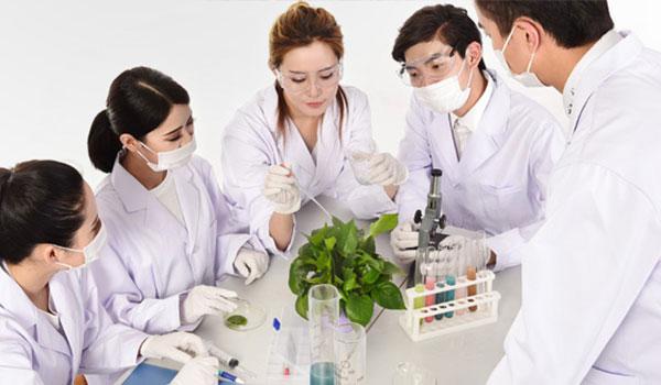 练达荧光科技增白剂厂家教您增白剂纯度的识别方法
