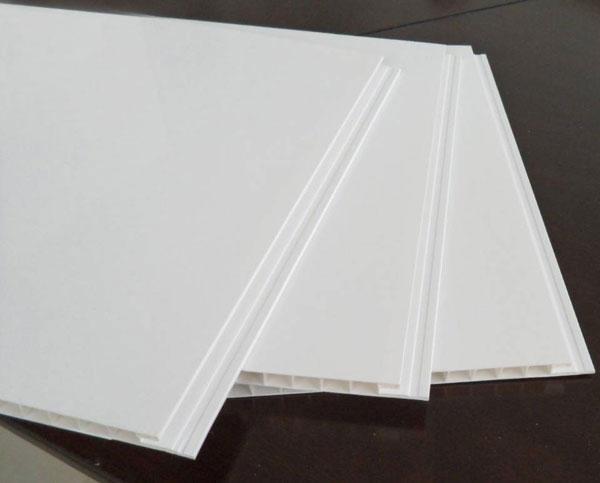 练达化工PVC扣板荧光增白剂厂家