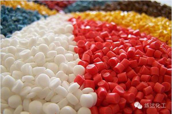 练达化工荧光增白剂厂家与色母粒客户合作案例