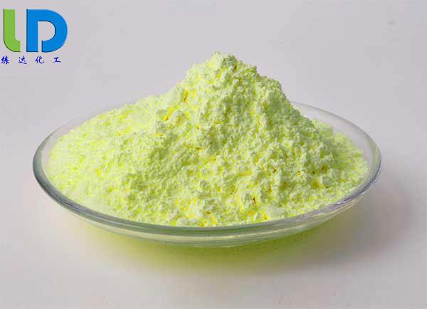 荧光增白剂OB-1价格为何一直上涨?