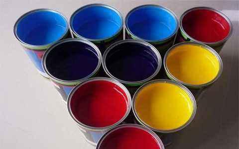 练达化工增白剂厂家与浙江颜料增白剂客户合作案例