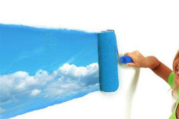 国内油漆增白剂价格