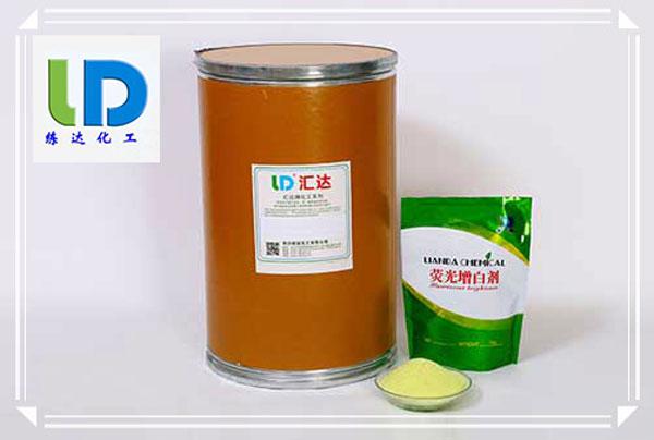 湖南荧光增白剂厂家