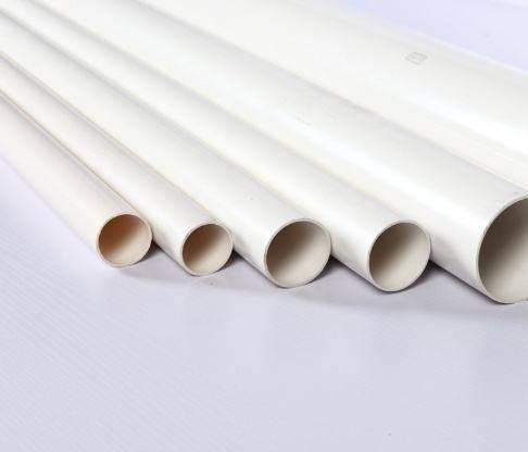 哪些塑料产品是PVC产品?