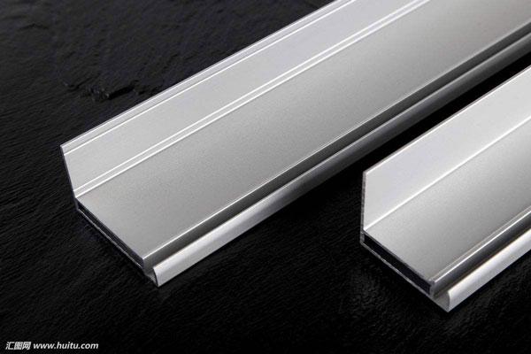 型材荧光增白剂厂家现货供应