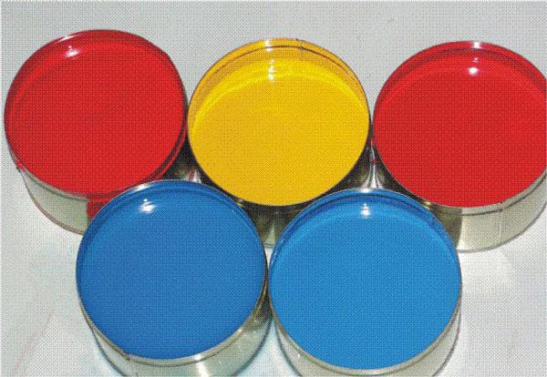 油墨用增白剂OB荧光增白剂厂家