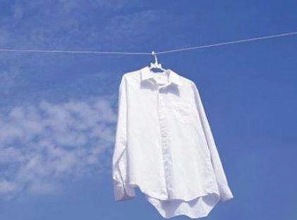 为什么棉纺产品中添加荧光增白剂越多,增白效果反而不好?