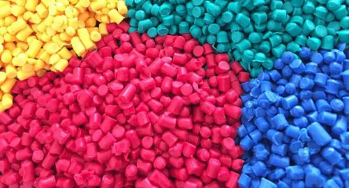 塑料颗粒要用哪种荧光增白剂?哪种增白剂比较好?