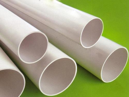 Pvc管材适合用什么荧光增白剂?