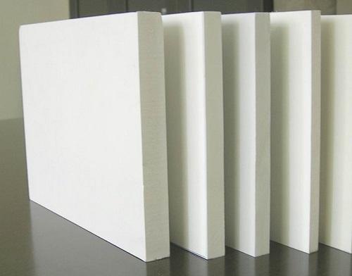 荧光增白剂有什么作用?发泡板如何选择荧光增白剂?