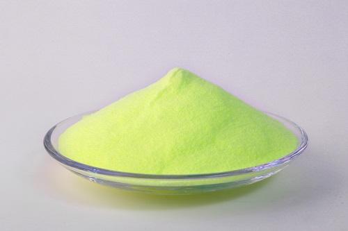 什么是荧光增白剂cbs?