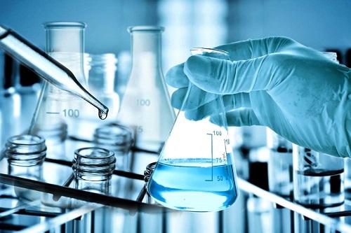 什么是液体荧光增白剂?