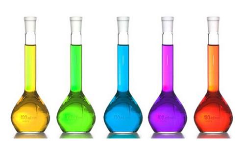 荧光增白剂增白与化学漂白及上蓝加白有什么不同?