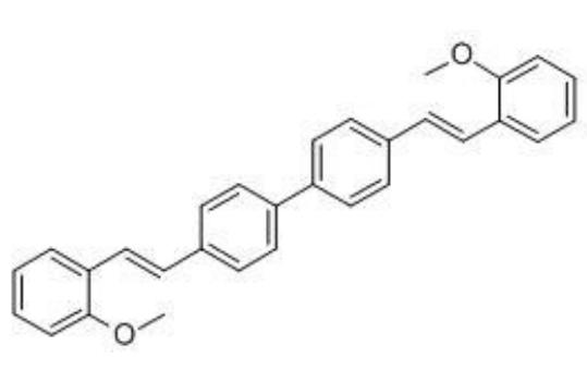 荧光增白剂127百科,增白剂127行情走势
