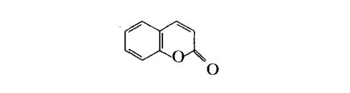 香豆素类荧光增白剂的合成