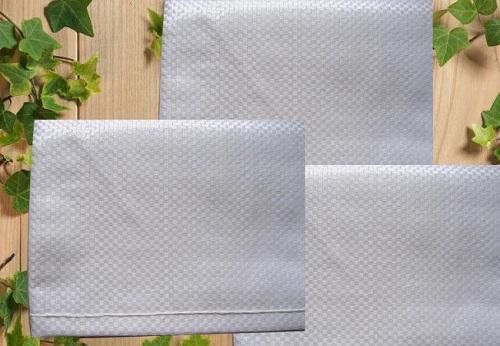 pp编织袋添加荧光增白剂有哪些好处?