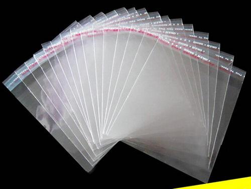 透明塑料制品能用荧光增白剂吗?
