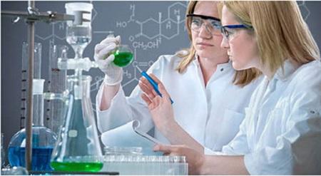 荧光增白剂膜分离技术的特点