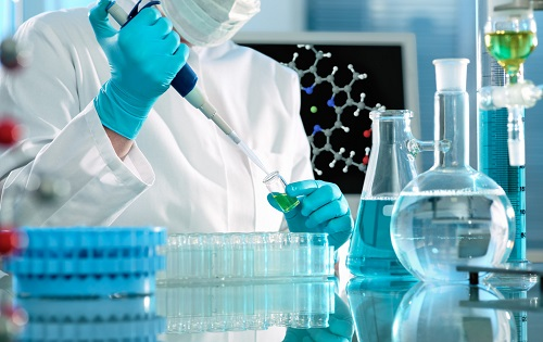 1+1大于2,荧光增白剂复配有哪些神奇效果?
