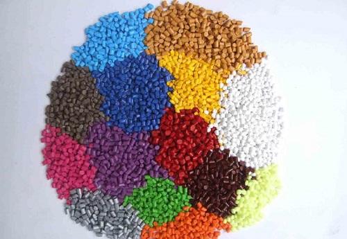 什么是色母粒,色母粒适合用哪款荧光增白剂?