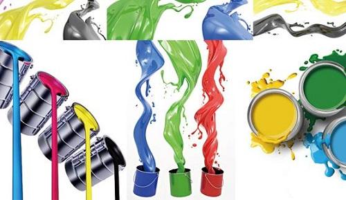 氨酯脂配合荧光增白剂会有哪些神奇的效果?
