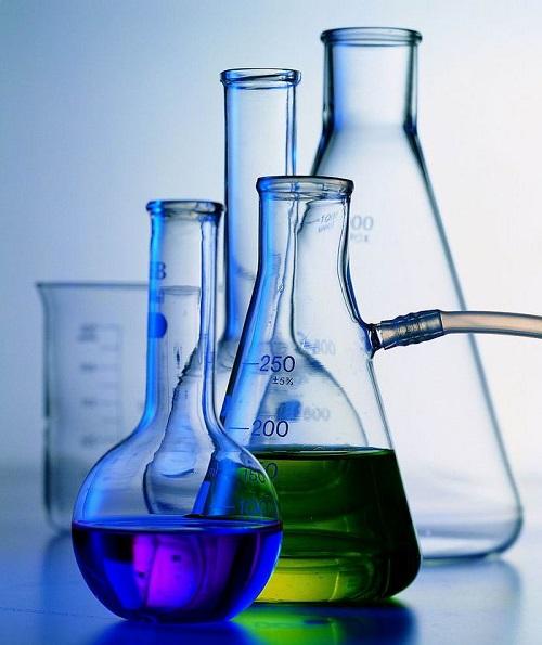 两种荧光增白剂复配增效