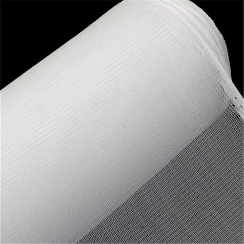涤纶织物用荧光增白剂的使用方法