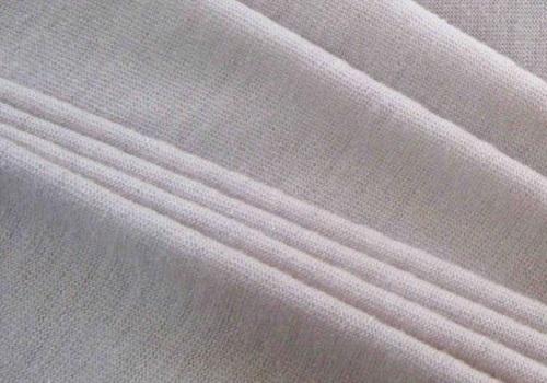 腈纶织物用荧光增白剂的使用方法