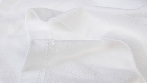 荧光增白剂是白色染料吗?