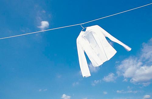 荧光增白剂在合成洗涤剂和肥皂行业中的应用