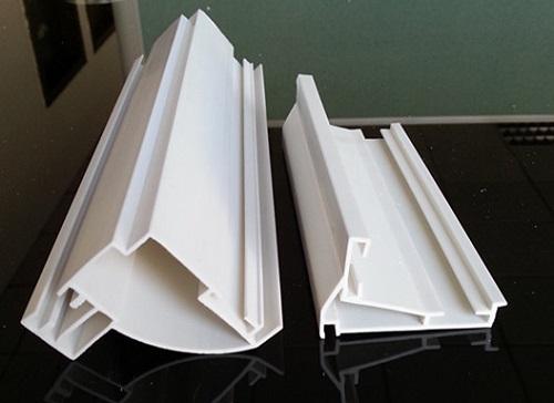 【增白剂ob-1】型材扣板首选增白剂ob-1