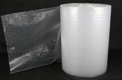 再生料气泡膜用什么荧光增白剂