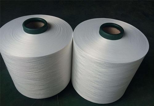 腈纶面料增白用什么增白剂
