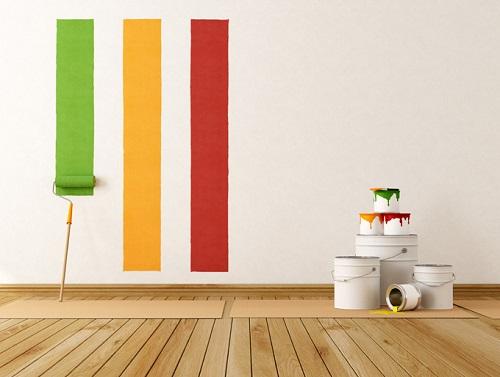 油漆涂料增白剂有哪些?