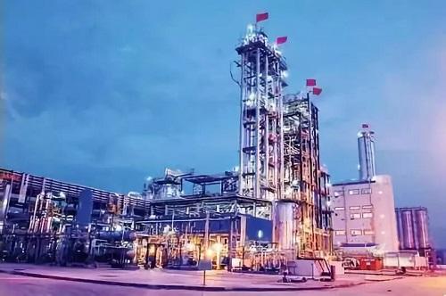 山东发布化工行业安全整治方案,问题严重的企业先停产再整改