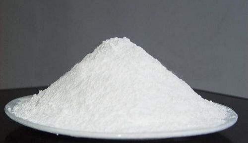 已经加了钛白粉,为什么还要用荧光增白剂