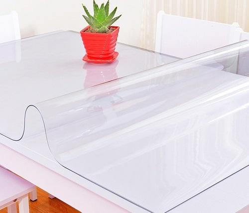 PVC塑料桌布增白剂如何选择
