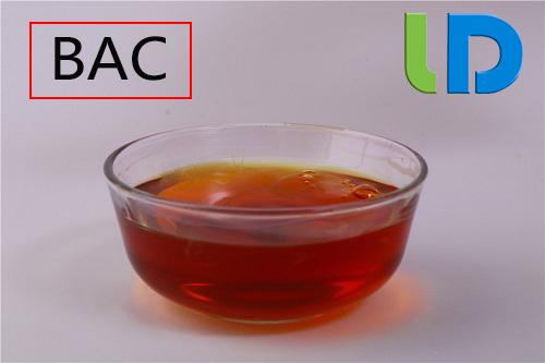 液状荧光增白剂制备方法