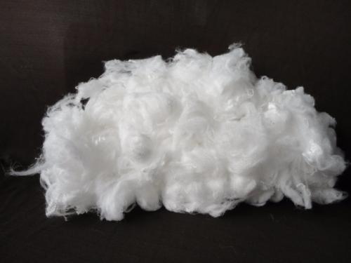 棉纤维中荧光增白剂的应用