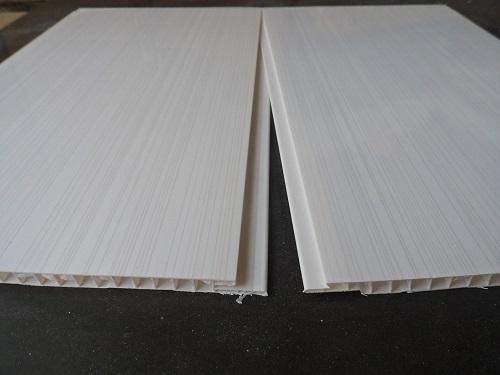 塑料扣板增白剂的四大优势