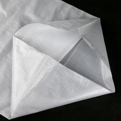 编织袋吨袋用哪种增白剂效果好?