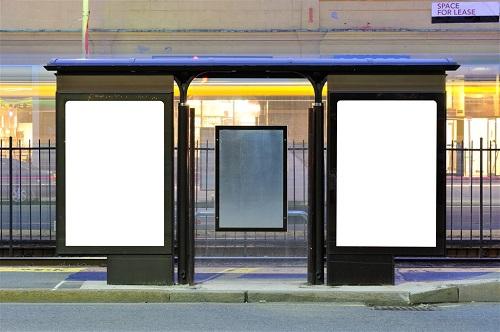 户外广告牌用哪种荧光增白剂?