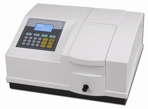 荧光增白剂含量测量——紫外分光光度法