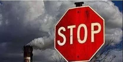"""化工人注意了!4省49城市发布""""停工通知""""!"""