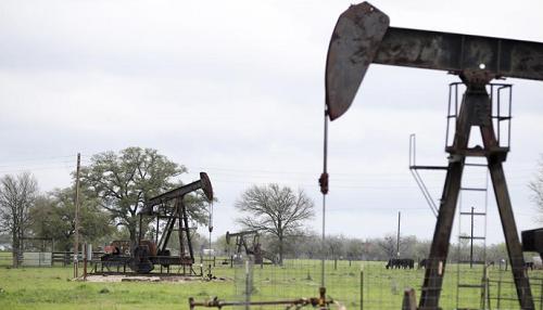 -37.63美元!为什么会出现负油价?美石油化工业会变天吗?